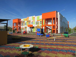 Детский сад в с. Абрамовка.jpg
