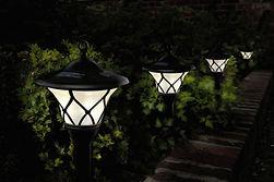 садовые фонари.jpg