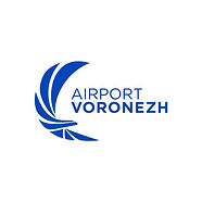 Международный аэропорт Воронеж.jpg