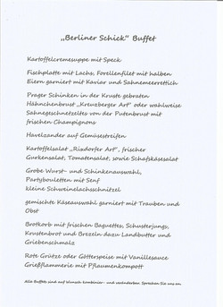 Berliner Schick Buffet.jpg