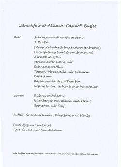 Breakfast at Allianz-Casino Buffet.jpg
