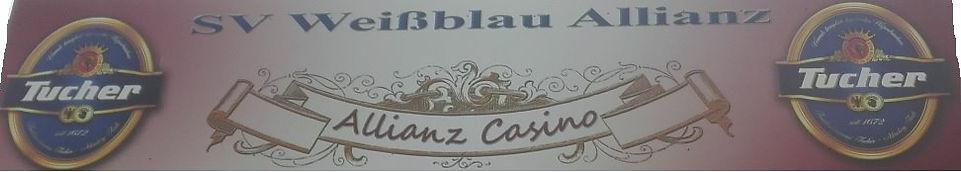 Allianz Casino