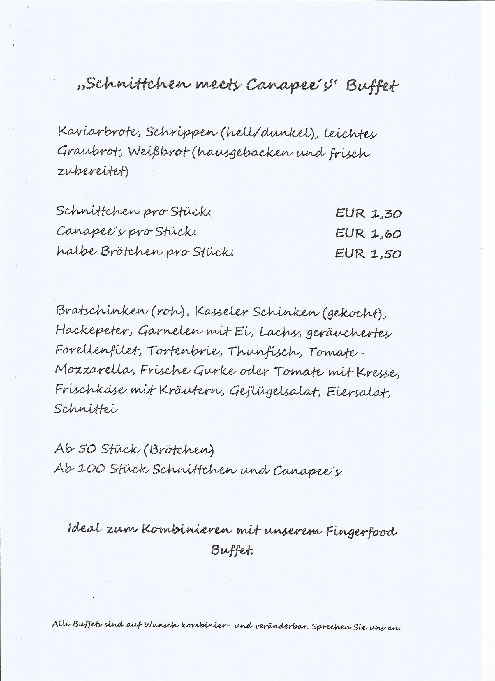Schnittchen_meets_Canapeés_Buffet.jpg