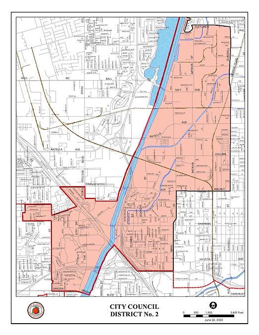 District 2 pix.jpg