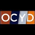 OCYD Logo.png