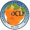OC Labor Federation Logo.jpg