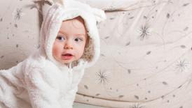 Pyjama bébé : Comment faire le meilleur choix ?