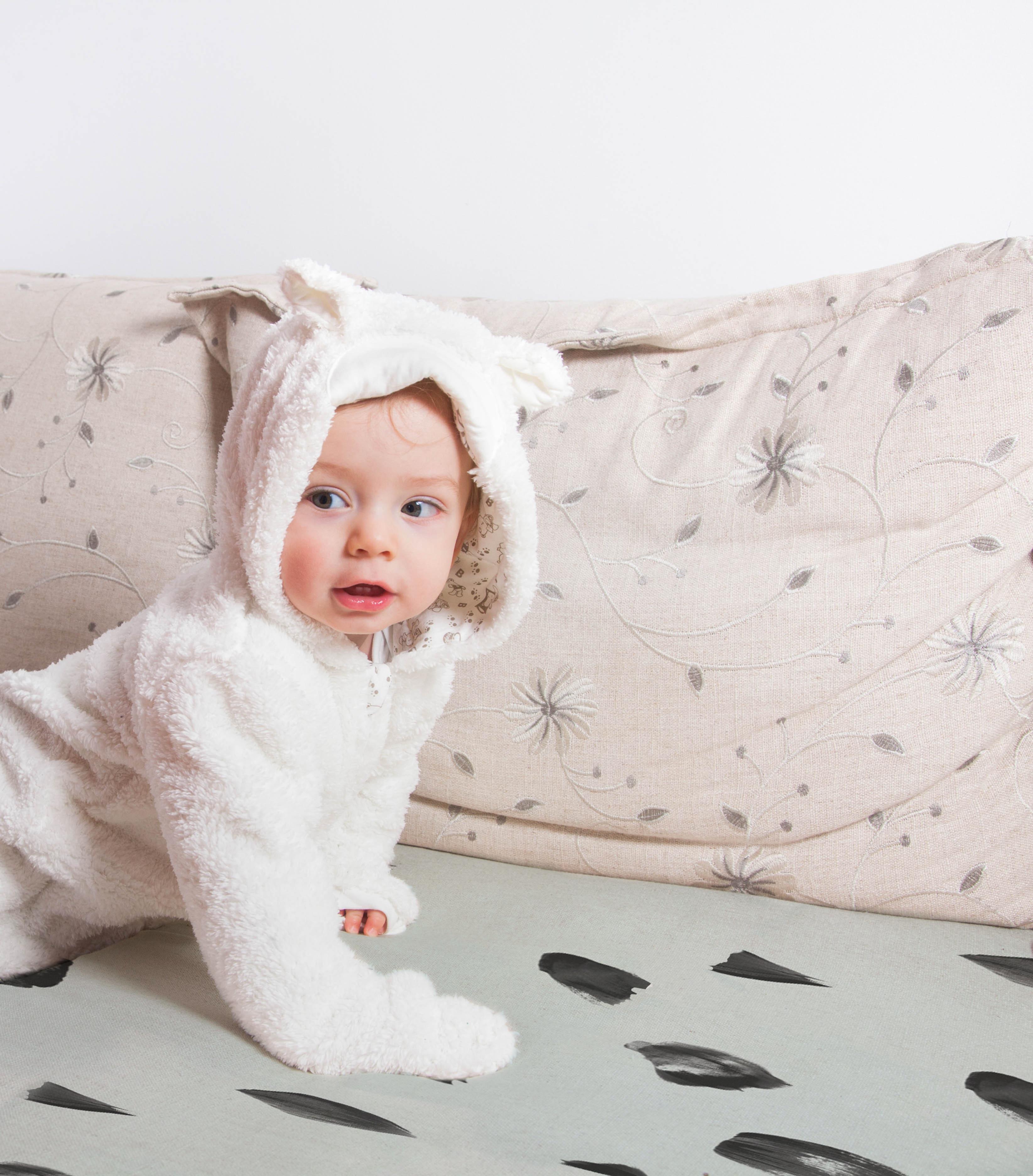 Baby Genuis Package