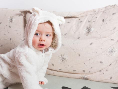 赤ちゃんの保湿にはどちらがオススメ?
