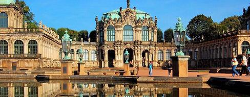 Экскурсии Карловы Вары, экскурсия из карловых вар в дрезден, экскурсовод в дрезден, что посмотреть в Дрездене, что интересного в Дрездене, интересные места в Дрездене