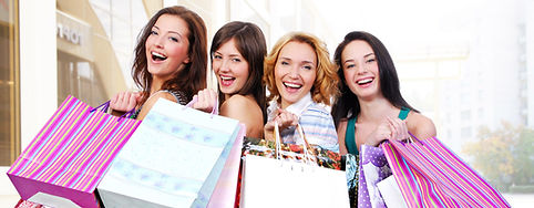 шопингкарловы вары, магазины карловы вары, шопинг тур карловы вары, покупки карловы вары, Shopping карловы вары, outlet карловы вары, распродажа карловы вары