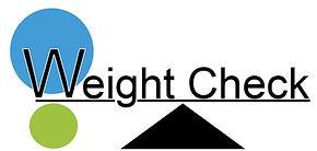 WeightCheckLogo.jpg