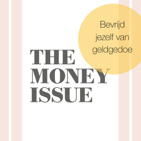 Launch The Money Issue