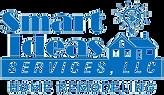 Smart Ideas Services Contracters Logo.pn