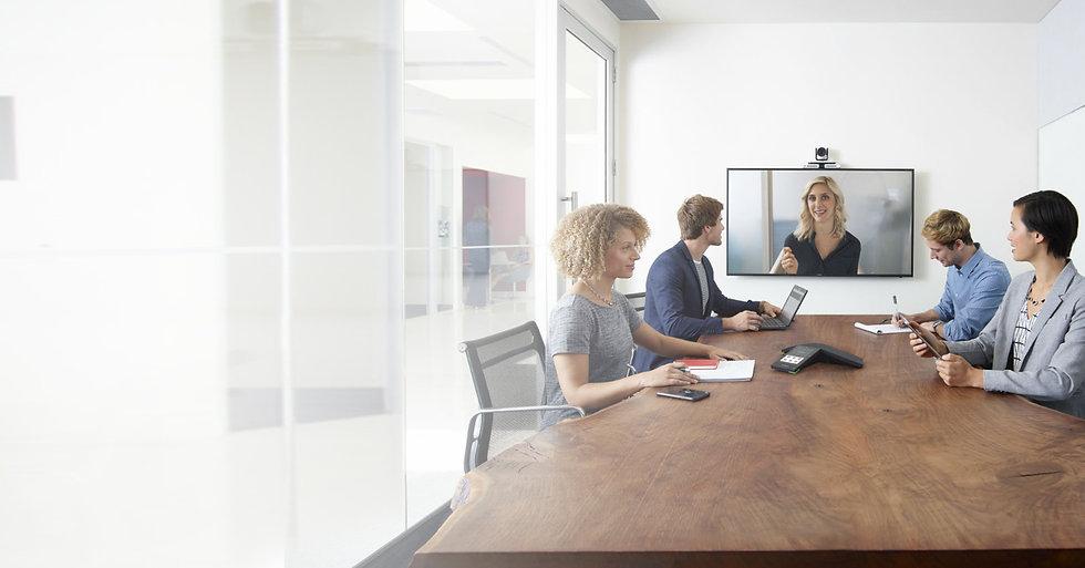 Hosted-123-Meeting Room 1.jpg