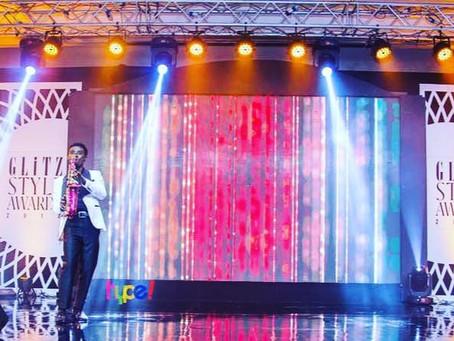 3G Awards 2019 - Mizter Okyere to be honoured in New York