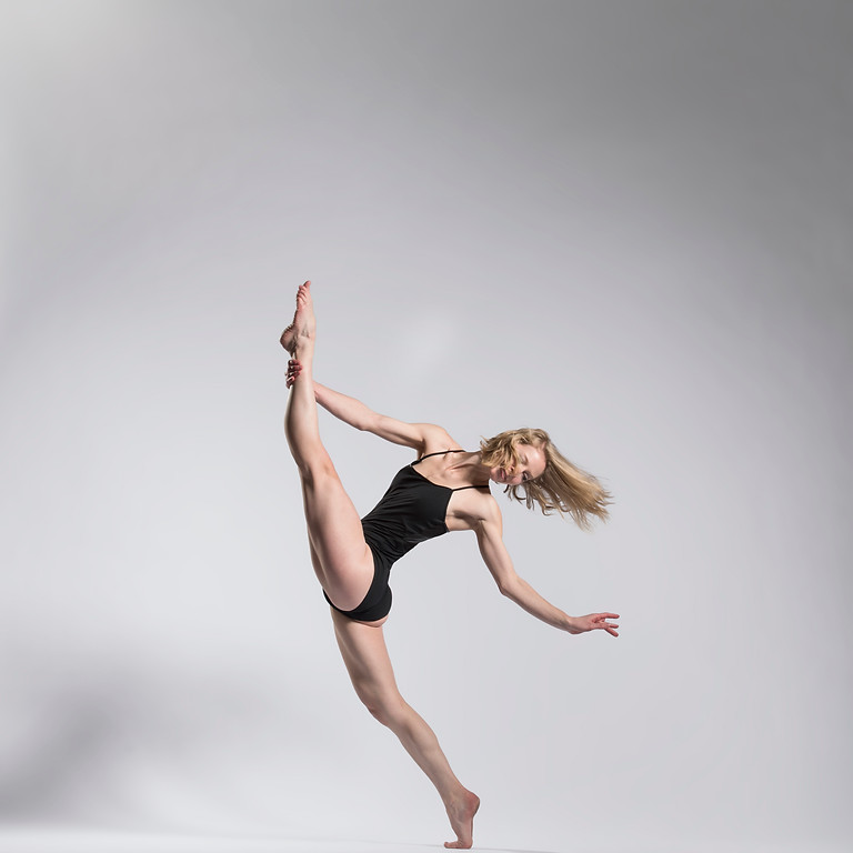 Donate to Myriad Dance Company
