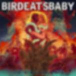 Birdeatsbaby_TheWorldConspires_Large.jpg