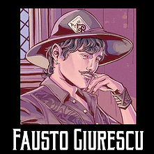 Fausto_Button.png