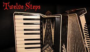 Twelve_Steps.jpg