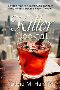 Killer_Cocktail_by_David_M_Hamlin_op_for
