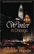 winter_in_chicago.jpg