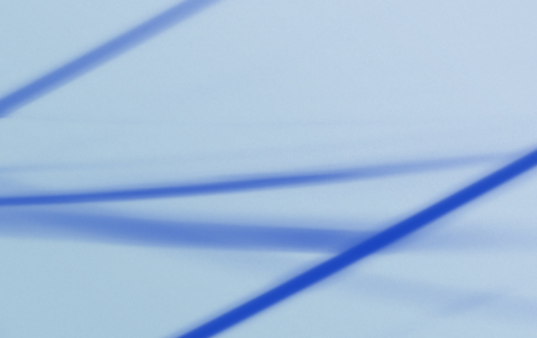 תמונות של ניקוי חלונות חברת שקוף
