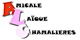 amicale laique chamalieres.jpg