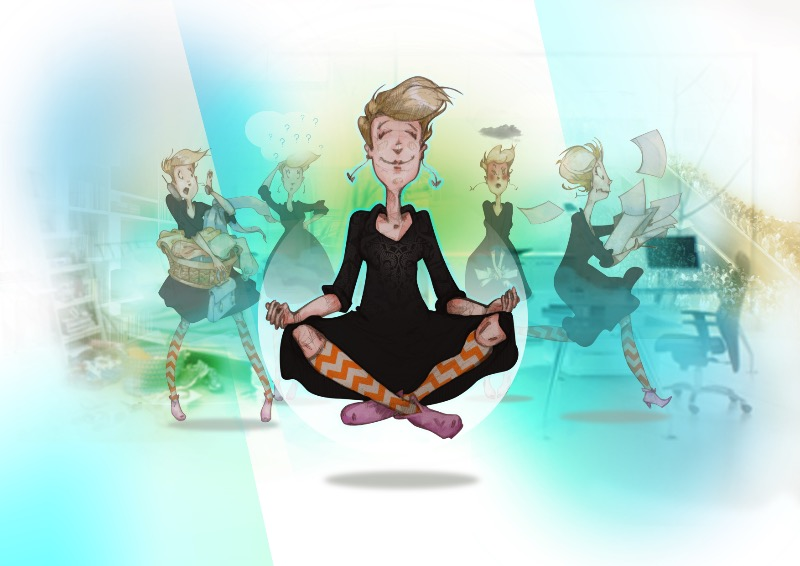 illustration_meditation-Resized