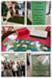 Collage 2019-05-25 22_57_45.jpg