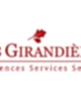 nouveau-LOGO_LES_GIRANDIERES-RED-HD-1200
