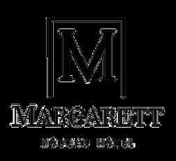 Margarett Modern Hotel