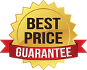 best-price-guarantee-logo-1.png
