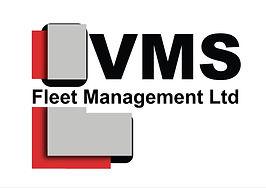 vms - fleet - logo.jpg