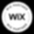 Wix Partners.webp
