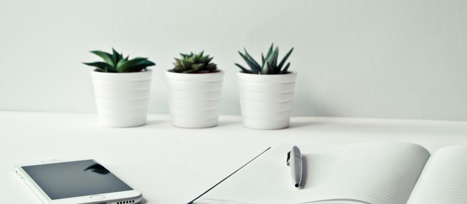 5 SIMPLE WAYS TO PRACTICE GRATITUDE