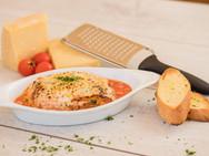 AmoreMio-Lasagna-2.jpg