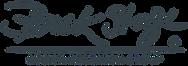 backstage logo.png