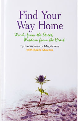 Becca%20Book_Find%20Your%20Way%20Home_ed