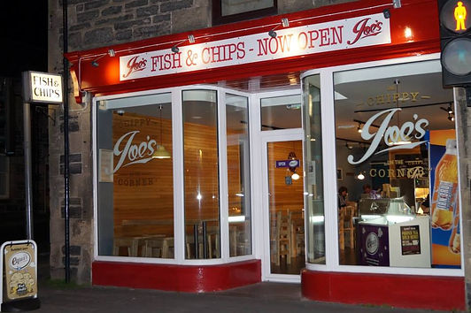 Joes Chippy front.jpg