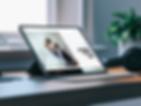 wix pro themes, wix templates, premium wix templates, hire a wix expert designer