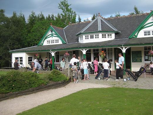 Kingussie Golf Club.jpg