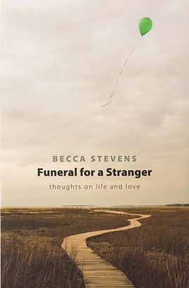 Becca%20Book_Funeral%20for%20a%20Strange