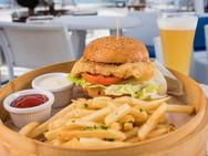 TheBeachBarFishSandwich1.jpg