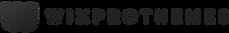 Wix Pro Themes, Premium Wix Website Templates, Wix Templates, Best Wix Templates, Wix Premium Templates, Website Templates, Wix Designer