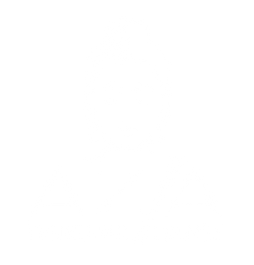 AZIA-Restaurant-&-Lounge-white.png