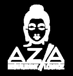 AZIA-Restaurant-&-Lounge-white.png