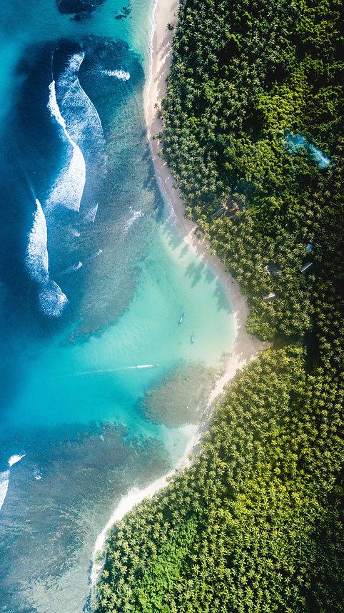Aqua Beachs