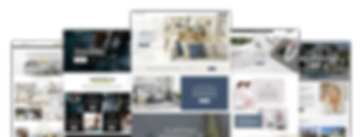 premium wix templates, wix pro themes, best wix templates