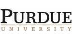 Purdue-University-Logo.png